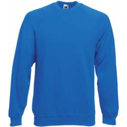 SWEAT HOMME COL ROND REF SHCRBR
