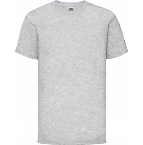 TEE-SHIRT ENFANT GREY