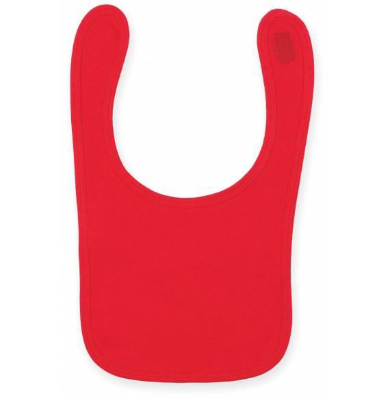 BAVOIR RED